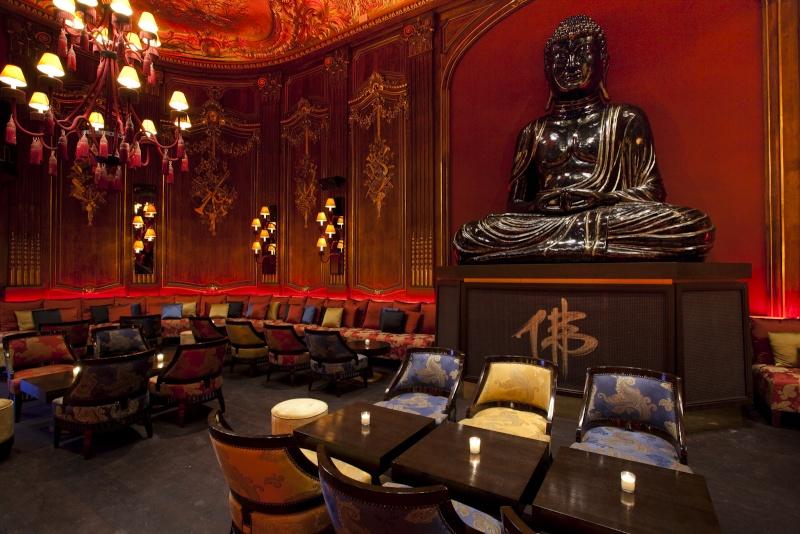 Nouveau bar de mi-Aout qui reste ouvert aussi en Septembre - Page 2 Mg_00310