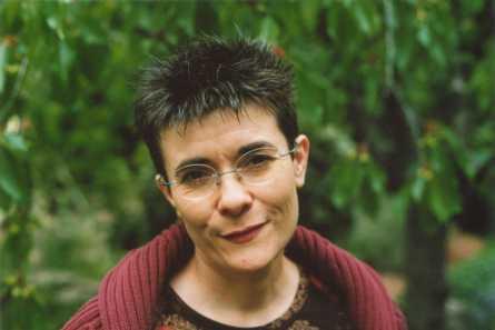 Marie Sabine Roger Roger10