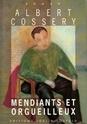 Albert Cossery [Egypte] - Page 3 Mendia10