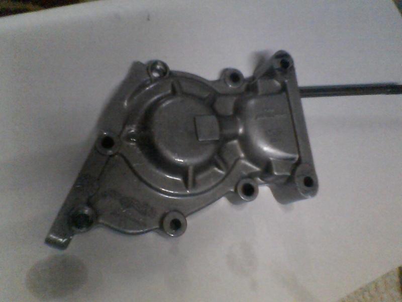 (Projet cadre) + moteur FULL MALOSSI , Réfection moteur - Page 21 04010