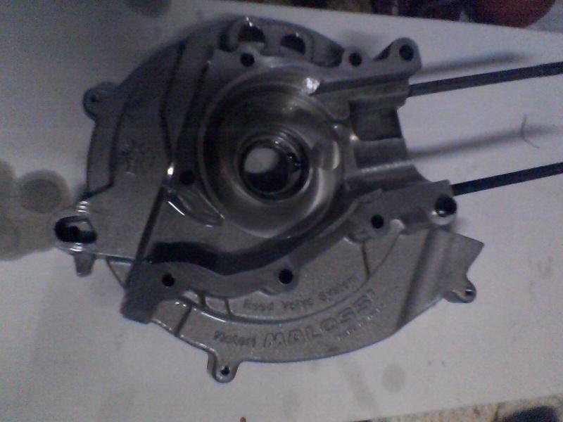 (Projet cadre) + moteur FULL MALOSSI , Réfection moteur - Page 21 04110