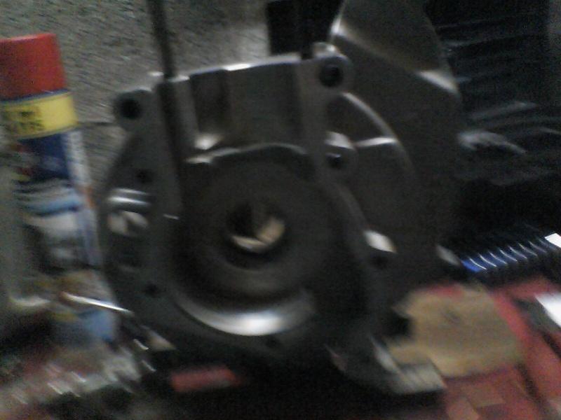 (Projet cadre) + moteur FULL MALOSSI , Réfection moteur - Page 21 04210