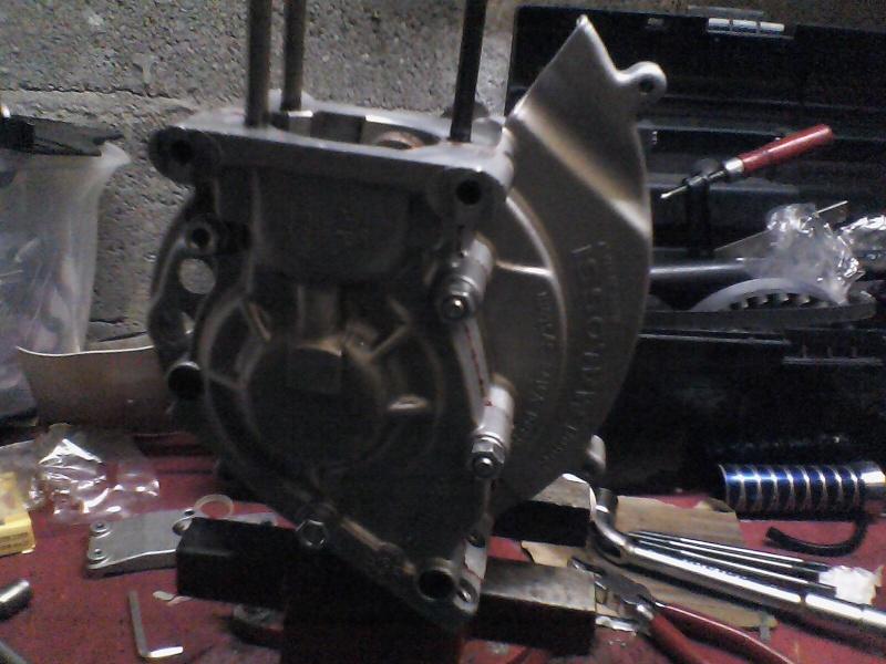 (Projet cadre) + moteur FULL MALOSSI , Réfection moteur - Page 21 04310