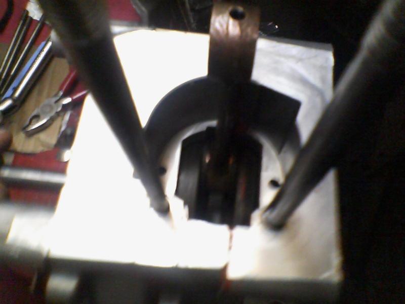 (Projet cadre) + moteur FULL MALOSSI , Réfection moteur - Page 21 04511