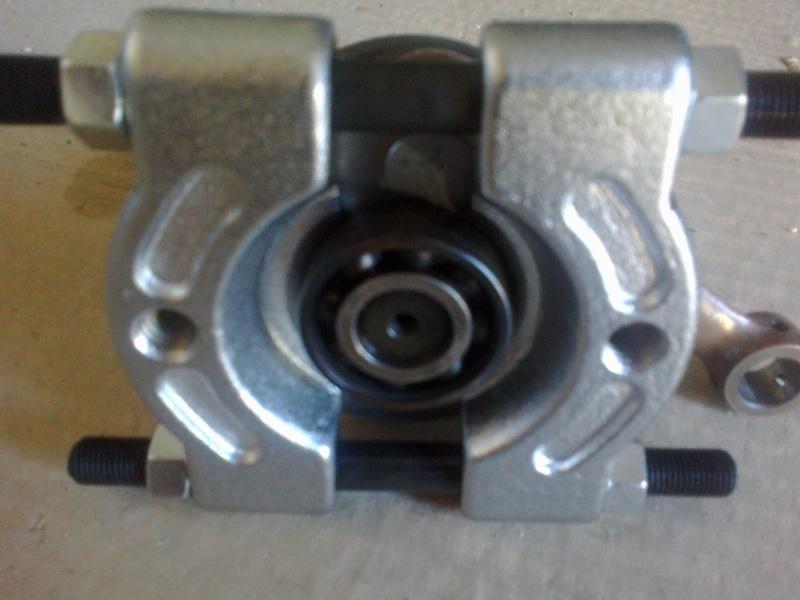 (Projet cadre) + moteur FULL MALOSSI , Réfection moteur - Page 39 17092012