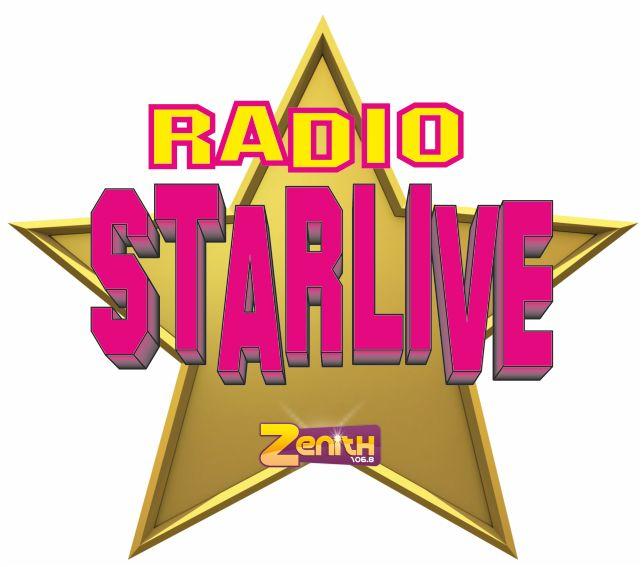Les émissions radio en ce moment Radio_13