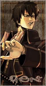 Ren Takashi