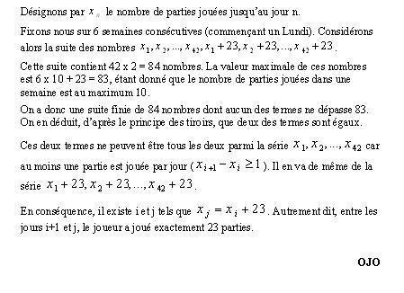 problème N°145-148 (04/08/2008-31/08/2008) Ojo10