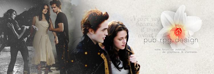 Thème: Twilight Prd11