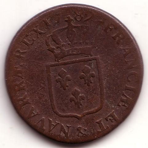 Sol 1787 ou 1789 d´Aix Sans_t16