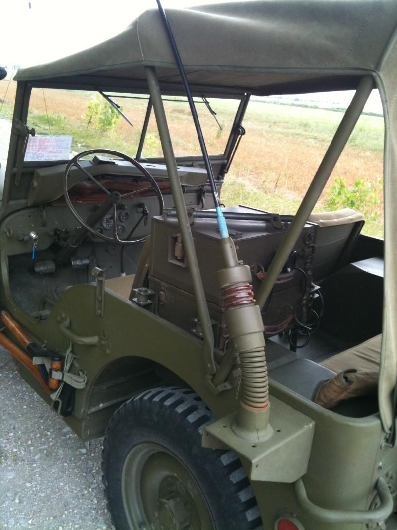 Jeep Willys en résine 3D au 1/13 - Page 14 Img_0725