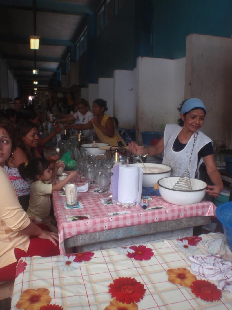 Voyage au Pérou (croisière aquario solidaire 2012)  1610