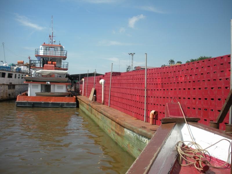 Voyage au Pérou (croisière aquario solidaire 2012)  2210