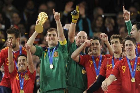 L'Espagne championne du monde 2010 Foot-c10