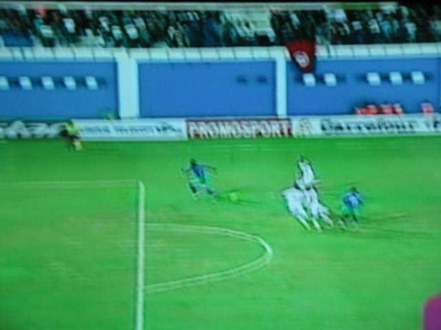 la Tunisie se qualifie pour la finale de la CAN 2013 Mestir82