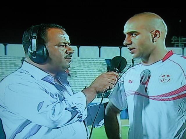 la Tunisie se qualifie pour la finale de la CAN 2013 Mestir83