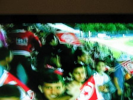 la Tunisie se qualifie pour la finale de la CAN 2013 Mestir85