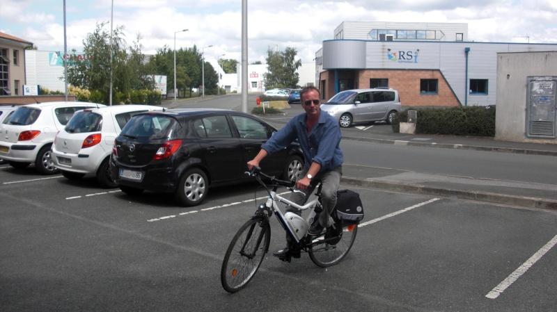 Test : vélo Matra Cimg0313