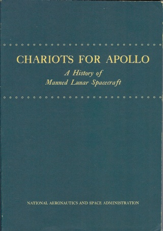Livres : Nouveautés, commandes et acquisitions - Page 19 09-03-10