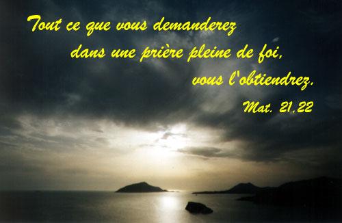 """Pour mon fils """"titi"""" rechute  Carte_10"""