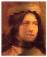 Fête de Ste Thérèse de l'Enfant-Jésus Sainte12