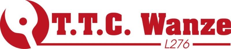 Le T.T.C. WANZE vous souhaite la bienvenue sur son forum.  Tout le monde est le bienvenu