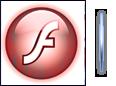 Tutoriels Flash AS2 et AS3