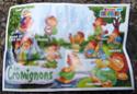 [KINDER] les petits hippo de Kinder !! Cromig10
