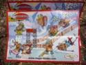 [KINDER] les petits hippo de Kinder !! Rennes10