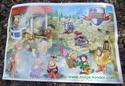 [KINDER] les petits hippo de Kinder !! Royaum10