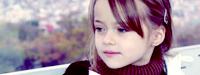 Enora Michelet feat Kristina Pimenova Sans_t32
