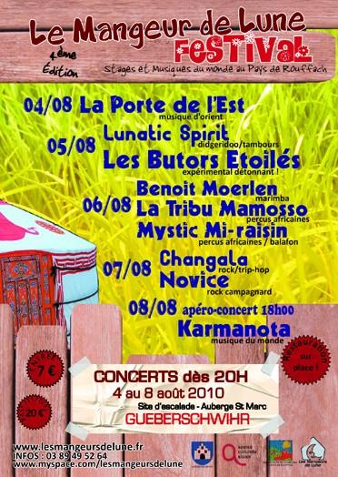 stage de guitare slide en Alsace - 7 août 2010 A6_rec10