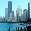 Demandes de partenariat - Page 2 Chicag13
