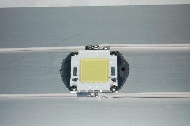 philo LED ça va éclairer les voisins Dsc00910