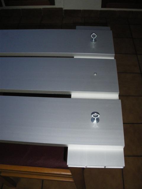 philo LED ça va éclairer les voisins Imgp0312