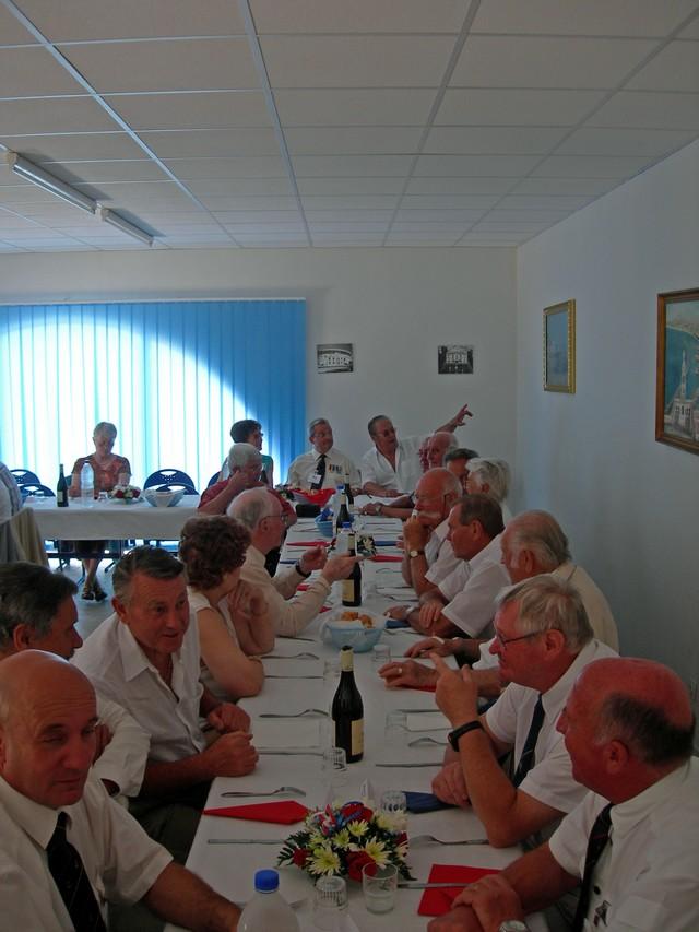 [ Associations anciens Marins ] AMMAC Nîmes-Costières - Page 2 Dscn1810