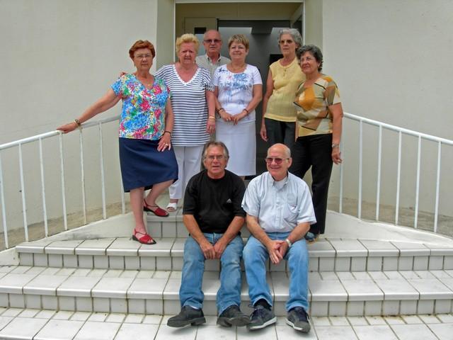 [ Associations anciens Marins ] AMMAC Nîmes-Costières - Page 2 Dscn1820