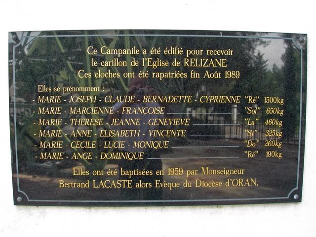 [ Associations anciens Marins ] AMMAC Nîmes-Costières - Page 2 Dscn1825
