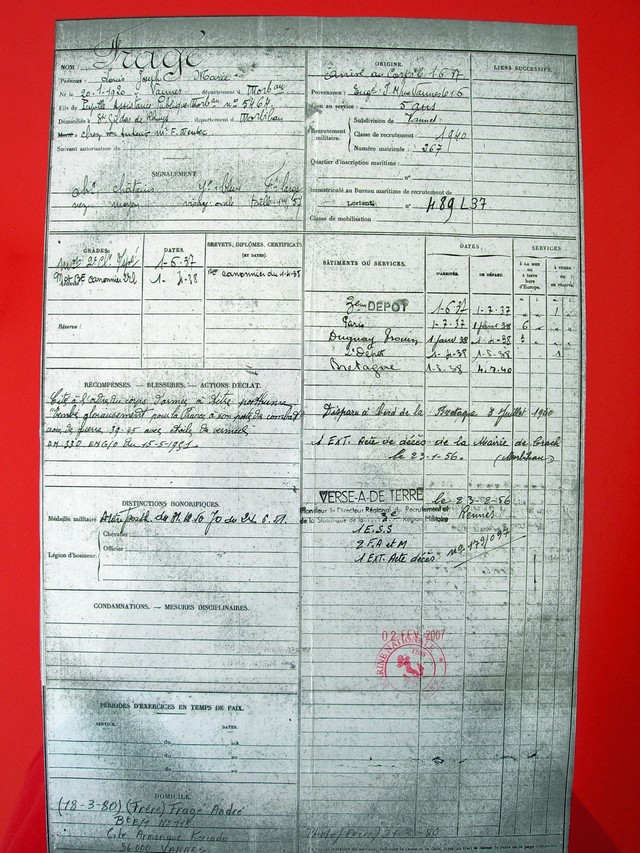 [ Associations anciens Marins ] AMMAC Nîmes-Costières Dscn1827