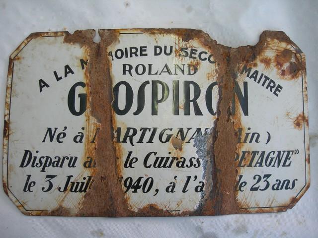 [ Associations anciens Marins ] AMMAC Nîmes-Costières Dscn1828