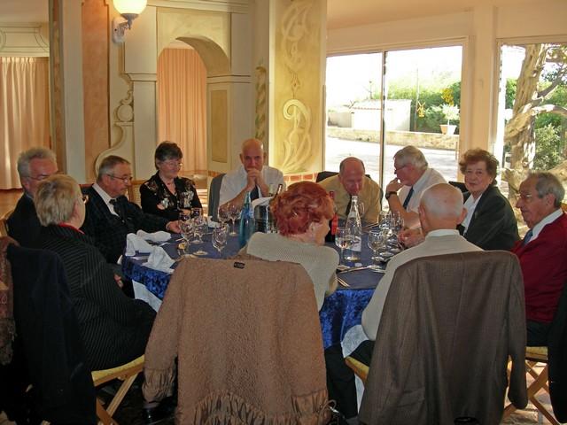 [ Associations anciens Marins ] AMMAC Nîmes-Costières - Page 3 Dscn2718