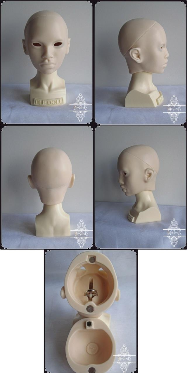 [FS]Hoblods Jorhaal head in normal skin Jorhaa13