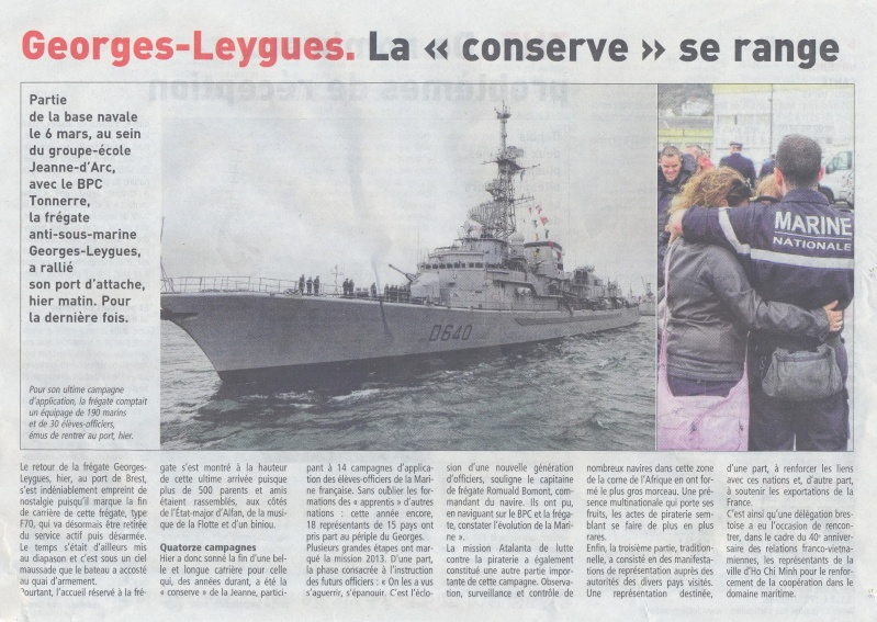 GEORGES LEYGUES (CORVETTE) - Page 3 Gl_1_017