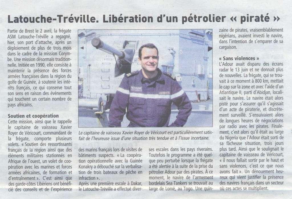 LATOUCHE TREVILLE (FREGATE) - Page 3 La_tou11