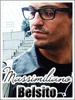 Massimiliano Belsito