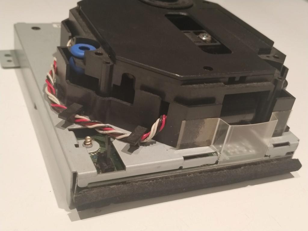 [VDS] Gdrom Dreamcast Img_2013