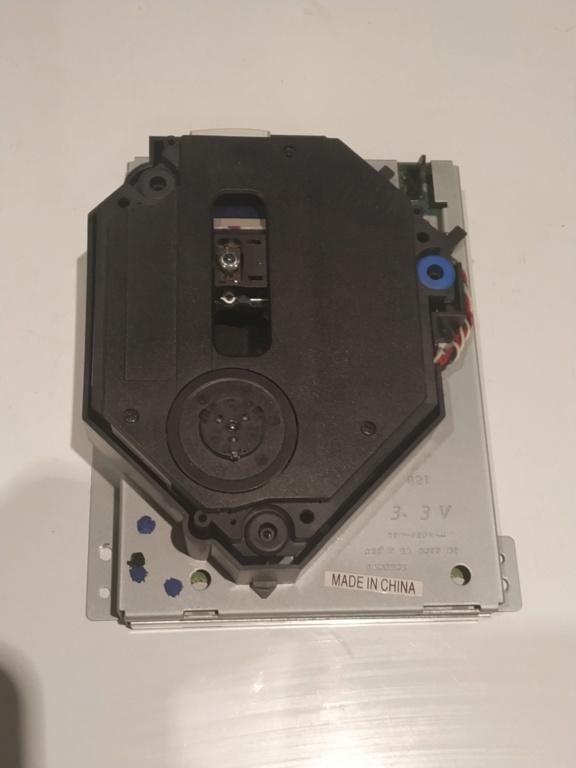 [VDS] Gdrom Dreamcast Img_2014