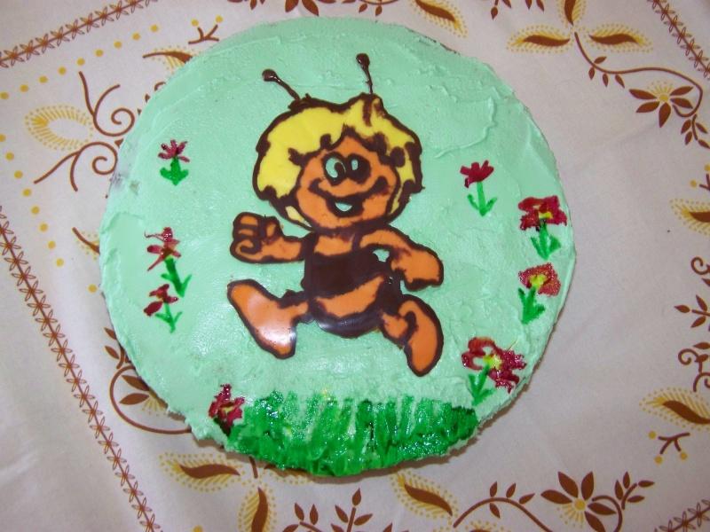 Maya l'abeille 100_0011