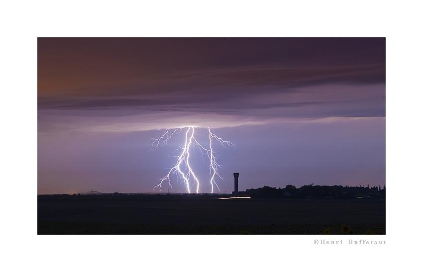 Retrospective, année orageuse 2010... _dsc0010