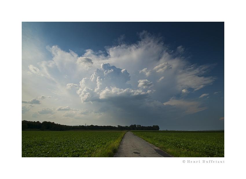 Retrospective, année orageuse 2010... _dsc0012